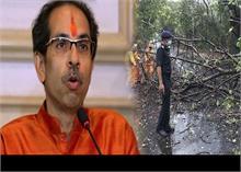 महाराष्ट्र में निसर्ग तूफान का कहर, 3 लोगों ने गवाई अपनी जान