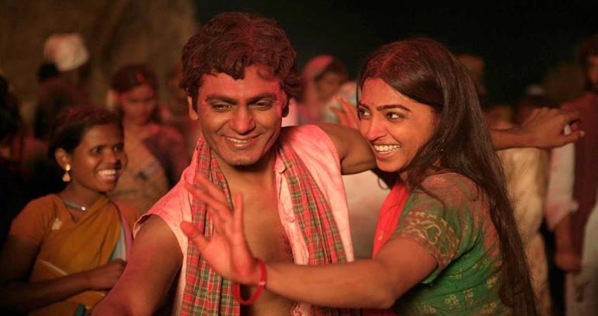 nawazuddin-siddiqui-and-radhika-apte-film-shotting-completes