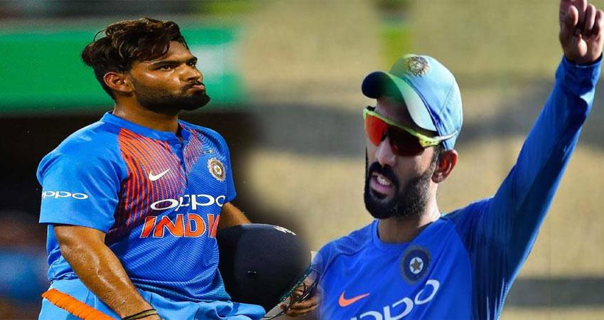 world-cup-2019-questions-karthik-selection-in-place-of-pant