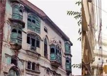 Museum में तब्दील होगा दिलीप कुमार और Raj Kapoor का पैतृक घर, पाकिस्तान सरकार का फैसला