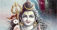 Maha Shivratri 2021: भक्तों के आश्रय भगवान 'शिव'