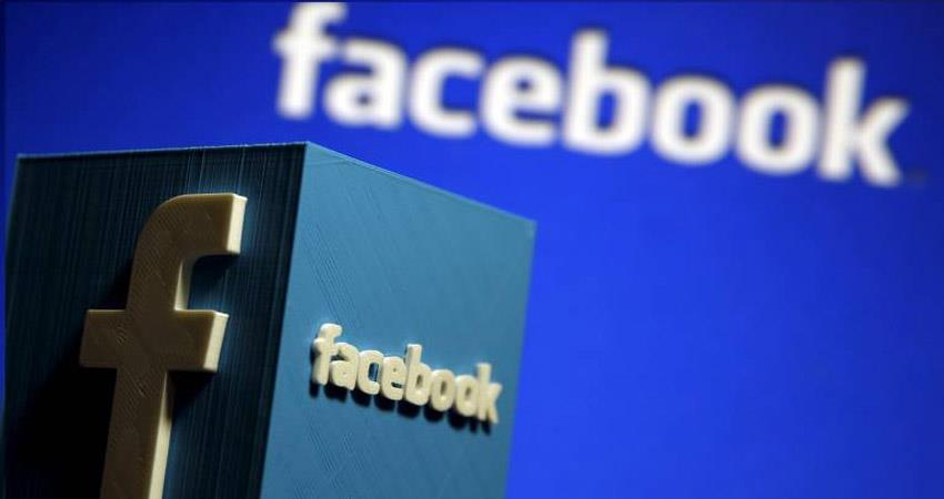 facebook-data-scandal-canadian-consulting-company