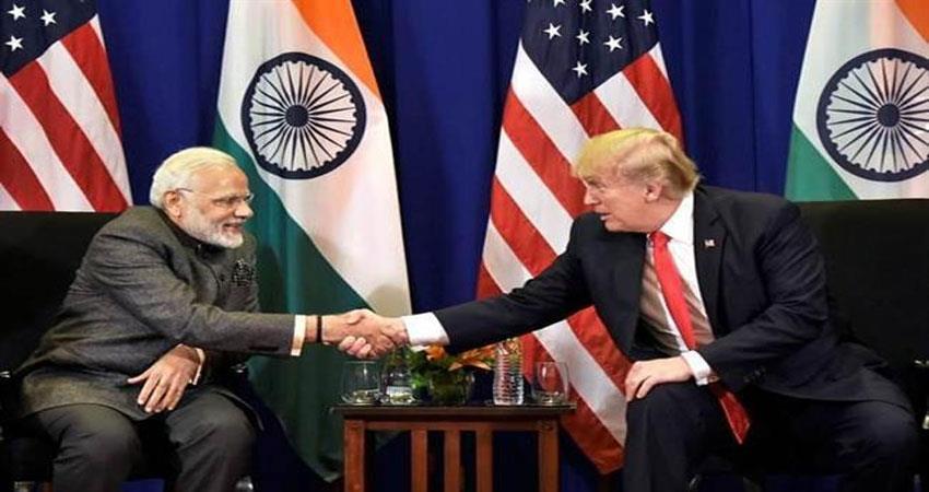 americas next target is india in trade war