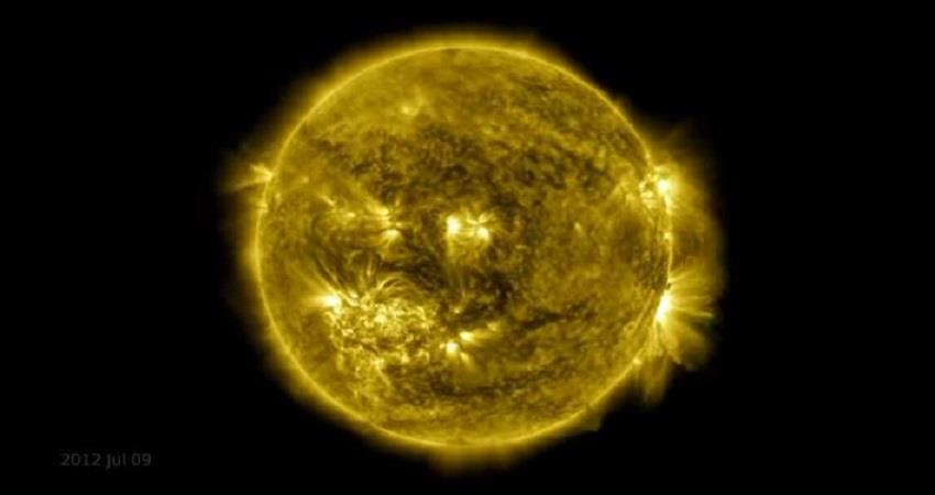 nasa-continuously-monitors-the-sun-for-a-decade-now-share-prsgnt