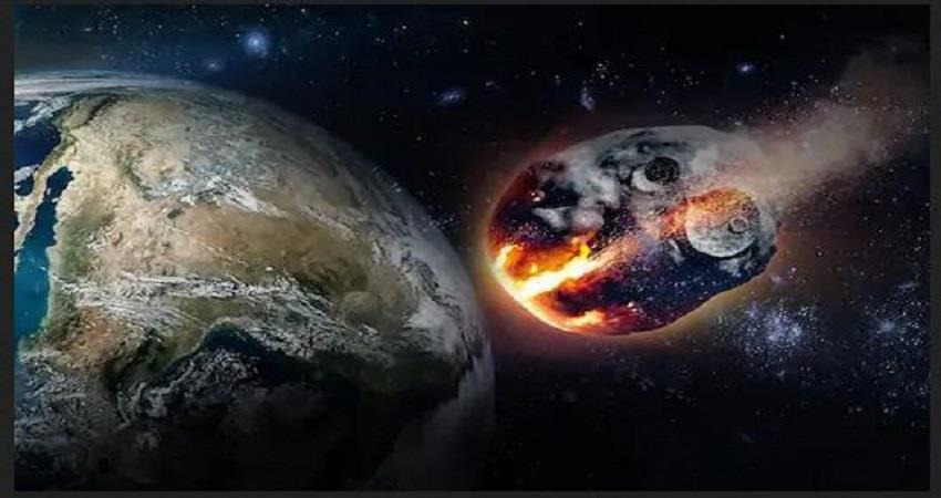 asteroid-2020-nd-huge-potentially-dangerous-asteroid-will-move-past-earth-prsgnt