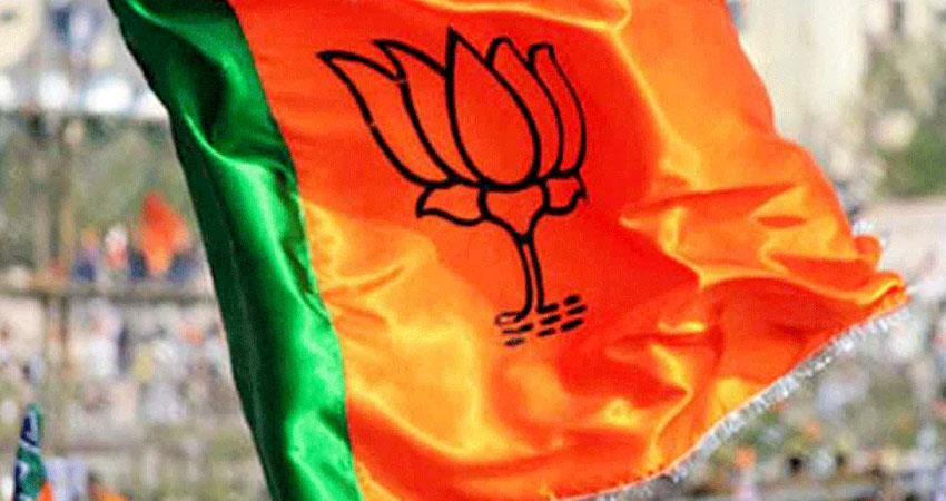 bjp-is-playing-full-bet-in-bengal-elections-aljwnt