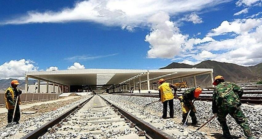 india-laying-the-highest-rail-line-in-ladakh-to-china-border-prsgnt