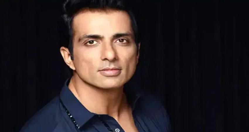 actor sonu sood will bear the cost of treatment of a man who spent 12 years in pain jsrwnt