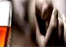 हरियाणा: जहरीली शराब पीने से 31 लोगों की मौत, 22 फर्जी होलोग्राम जब्त