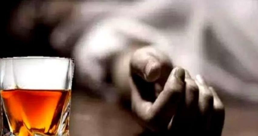 haryana-31-people-killed-by-drinking-poisonous-liquor-22-fake-holograms-seized-prshnt