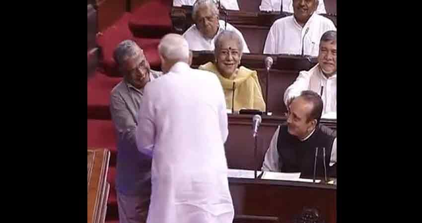 nda-candidate-harivansh-narayan-singh-elected-as-rajya-sabha-deputy-chairman