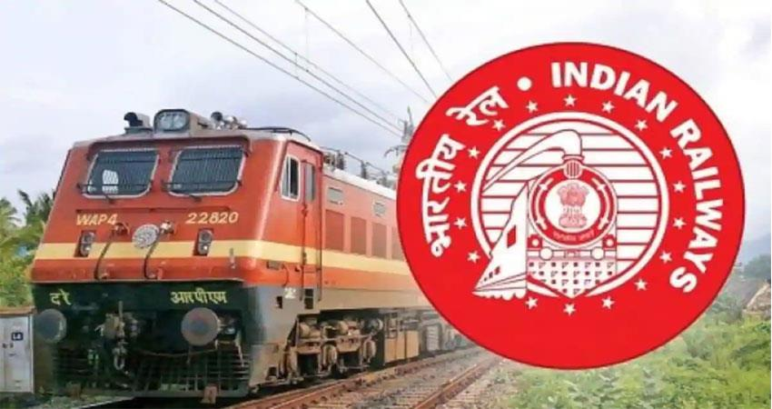 indian railway says no payment pending on states of shramik special trains djsgnt