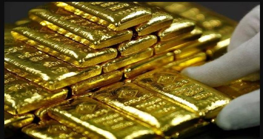 union-budget-2021-gold-industry-suggestions-for-the-annual-budget-2021-bullion-prsgnt