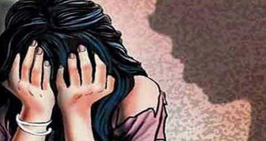 big-disclosures-came-out-in-the-madarsa-rape-case