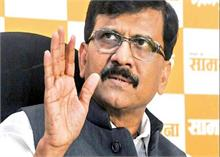 SSR: शिवसेना ने बिहार सरकार पर लगाया बड़ा आरोप, कहा- चुनाव सर पर है इसलिए...