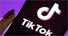 यह कंपनी जल्द ही भारत में स्टोर करेगी Tik Tok यूजर्स का डेटा
