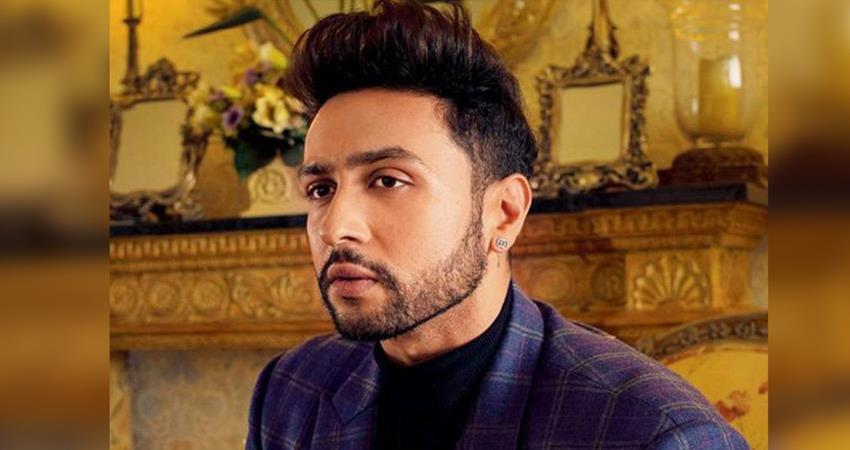 adhyayan suman on his suicide rumours sosnnt