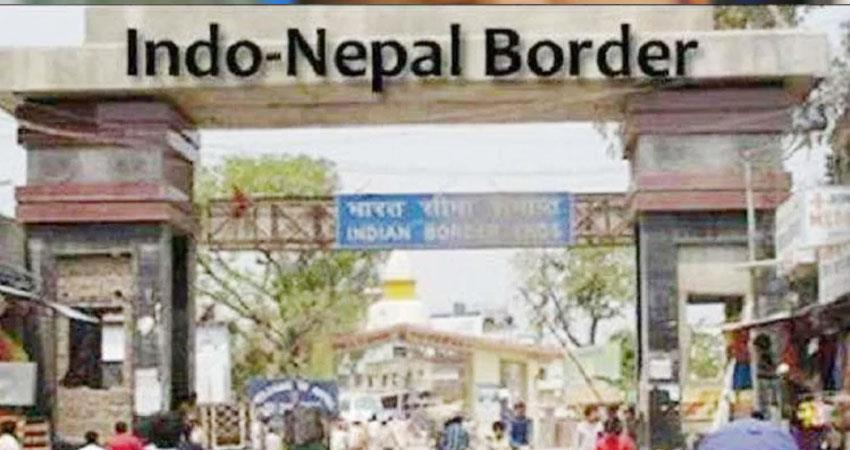nepal-border-dispute-people-living-on-the-border-said-the-land-is-ours-it-will-be-ours-prshnt