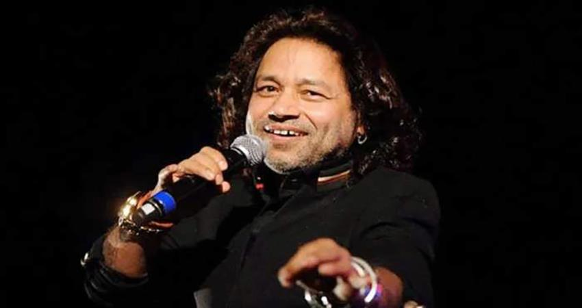kailash kher is coming up with virtual live concert sosnnt