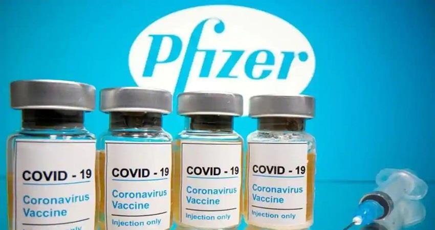 pfizer-and-biontech-said-covid-19-vaccine-95-percent-effective-sohsnt