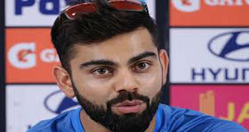 kohli-is-the-only-indian-in-the-forbes-list-of-highest-earning-players