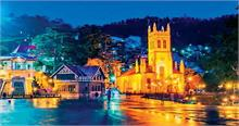 लंबे अर्से बाद अब सैलानी जा सकेंगे हिमाचल, राज्य सरकार ने किया ऐलान
