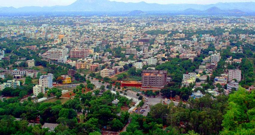 ease-of-living-cities-survey-know-the-top-10-best-cities-of-india