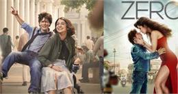 सलमान-आमिर की फिल्में छोड़ अचानक टॉप ट्रेंड में आई शाहरुख खान की 'Zero', पढ़ें वजह