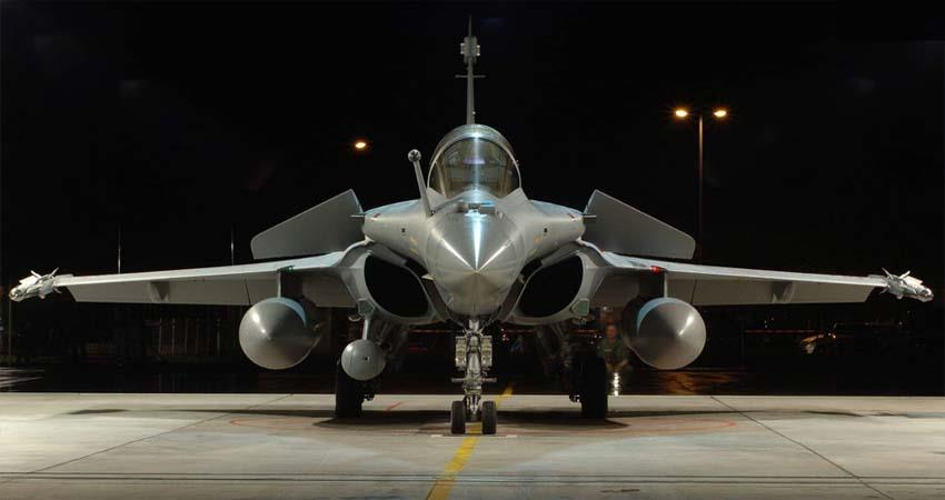 india rafale strength over pakistan f16 and china j20 fighter plane