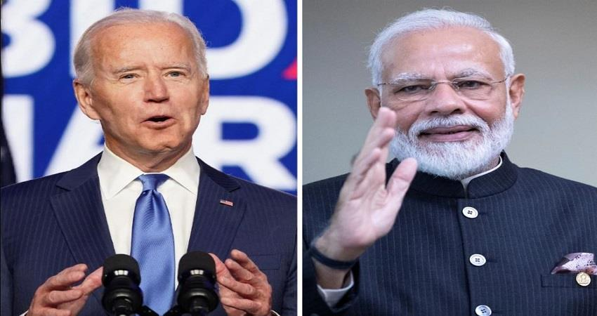 biden-administration-begins-formal-contacts-with-indian-govt-discusses-prsgnt
