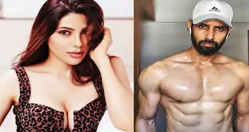 nikki ex-boyfriend maybe enter bigg boss 14 makers talk anjsnt