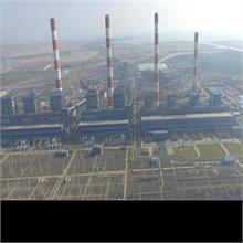 झारखंड: अडाणी पावर की 14 हजार करोड़ रुपये की SEZ परियोजना को मिली मंजूरी