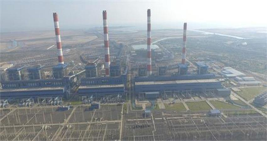 government-approves-adani-power-s-rs-14-000-crore-jharkhand-sez-project