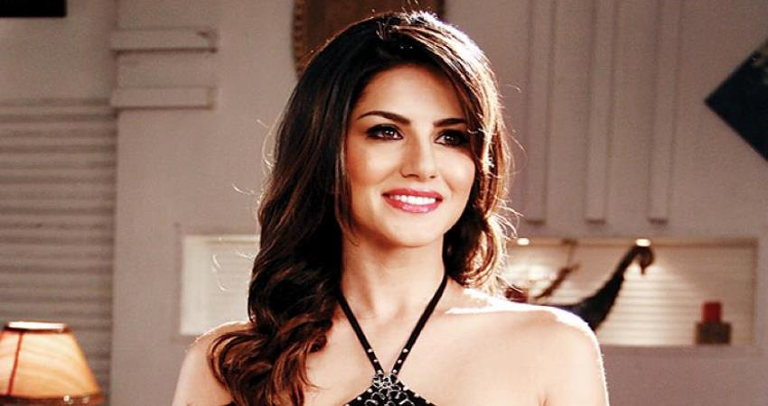 sunny leone google top search actress