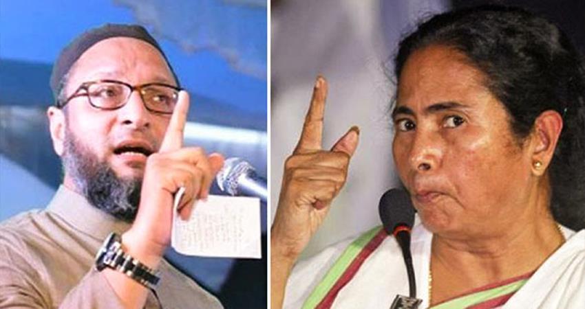 west bengal cm mamata banerjee against citizenship amendment bill bengalis hindus
