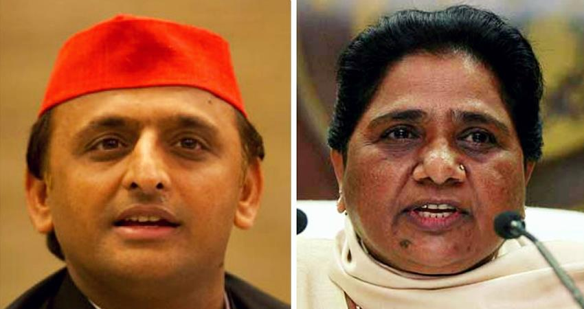 9-rebel-mlas-of-bsp-can-meet-akhilesh-today-preparations-are-on-to-join-sp-prshnt