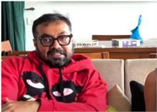 अनुराग कश्यप की बेटी ने पूछा - 'मैं प्रेग्नेंट हो गई तो क्या करेंगे?' मिला यह जवाब