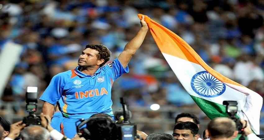 sachin tendulkar 47 birthday today know about his life untold facts prsgnt