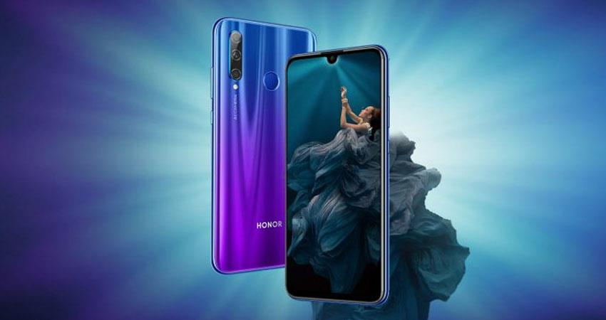 honor-20i-selling-in-india-from-today-know-the-price