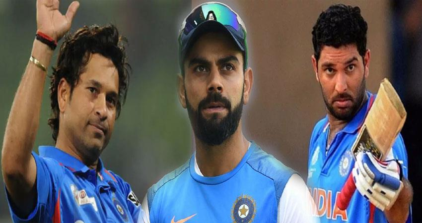 there-is-concern-for-india-in-the-world-cup-the-number-four-places