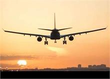कोरोना के बीच दिल्ली Airport का बड़ा फैसला, टर्मिनल T2 आज मध्य रात्रि से होगा बंद