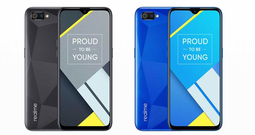 realme-c2-next-date-of-sale-in-india