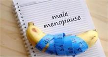 Male Menopause के दौरान आ सकती हैं ये दिक्कतें, इन बातों का जरुर रखें ध्यान