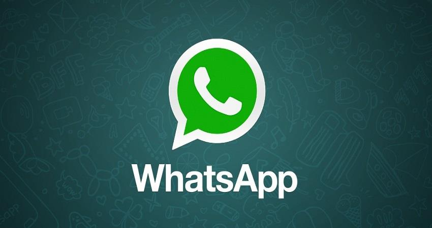 whats-app-security-concern-sobhnt