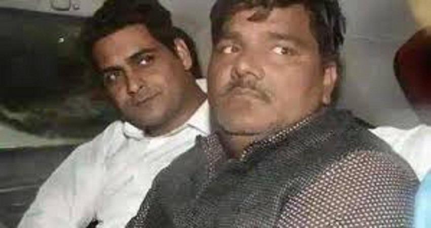 delhi riots main accused tahir hussain bail plea rejected kmbsnt