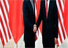 भारत को अपना प्रतिद्वंद्वी मान रहा है चीन, कई देशों से कराना चाहता है रिश्ते खराब- अमेरिकी रिपोर्ट