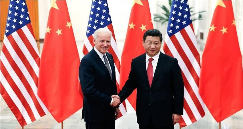 china sees rising india as rival, wants to constrain ties with us prsgnt