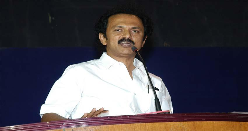 stalin-demands-exemption-from-neet-for-tn-students