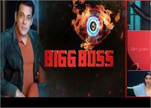 रिलीज हुआ Biggboss 14 का प्रोमो, हिना खान से लेकर सिद्धार्थ शुक्ला तक ने दी खुली चुनौती