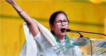 हार की निराशा नहीं, जीत की रणनीति से जुड़ा है CM ममता का खत, जानें कैसे